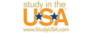 studyUSA.com