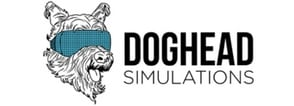 Doghead Simulations